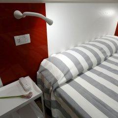 Отель Aurea Италия, Римини - отзывы, цены и фото номеров - забронировать отель Aurea онлайн детские мероприятия