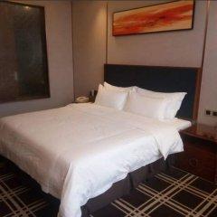 Vashe Hotel комната для гостей фото 2