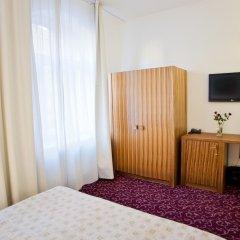 Отель City Hotel Teater Латвия, Рига - - забронировать отель City Hotel Teater, цены и фото номеров удобства в номере фото 2