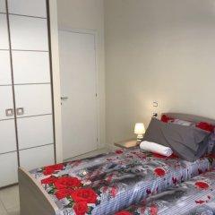 Отель B&B Baffo Италия, Сеттимо-Миланезе - отзывы, цены и фото номеров - забронировать отель B&B Baffo онлайн комната для гостей фото 2