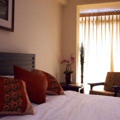 Отель True Siam Phayathai Hotel Таиланд, Бангкок - 1 отзыв об отеле, цены и фото номеров - забронировать отель True Siam Phayathai Hotel онлайн комната для гостей фото 3