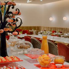 Отель NH Collection Milano President фото 2