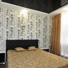 Гостиница Frantel Palace в Волгограде 2 отзыва об отеле, цены и фото номеров - забронировать гостиницу Frantel Palace онлайн Волгоград фото 3