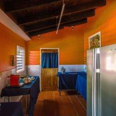 Отель Geejam Ямайка, Порт Антонио - отзывы, цены и фото номеров - забронировать отель Geejam онлайн детские мероприятия