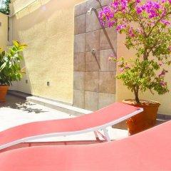 Отель Ciutat de Sant Adria Испания, Сан-Адриан-де-Бесос - - забронировать отель Ciutat de Sant Adria, цены и фото номеров спа