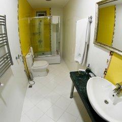 Отель Vilesh Palace Hotel Азербайджан, Масаллы - отзывы, цены и фото номеров - забронировать отель Vilesh Palace Hotel онлайн фото 7