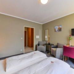 Отель FIDELIO Мюнхен удобства в номере