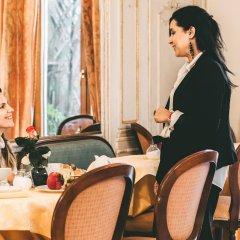 Отель Domus Florentiae Hotel Италия, Флоренция - 1 отзыв об отеле, цены и фото номеров - забронировать отель Domus Florentiae Hotel онлайн помещение для мероприятий