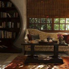 Отель Vivanta Ambassador, New Delhi Индия, Нью-Дели - отзывы, цены и фото номеров - забронировать отель Vivanta Ambassador, New Delhi онлайн развлечения