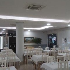 Отель Casa Juana фото 2
