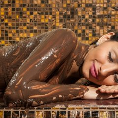 Гостиница Старинная Анапа в Анапе 6 отзывов об отеле, цены и фото номеров - забронировать гостиницу Старинная Анапа онлайн развлечения
