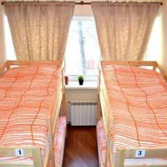 Гостиница Like Hostel Moscow в Москве - забронировать гостиницу Like Hostel Moscow, цены и фото номеров Москва фото 8
