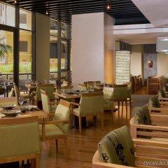 Отель Amwaj Rotana, Jumeirah Beach - Dubai питание фото 2