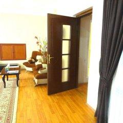Отель Boulevard Guest House Азербайджан, Баку - 3 отзыва об отеле, цены и фото номеров - забронировать отель Boulevard Guest House онлайн интерьер отеля фото 3