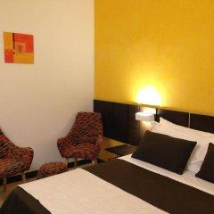 Hotel San Giovanni Джардини Наксос комната для гостей фото 3