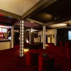 Отель Oscar Hotel by Atlas Studios Марокко, Уарзазат - отзывы, цены и фото номеров - забронировать отель Oscar Hotel by Atlas Studios онлайн