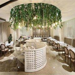 Отель Manila Lotus Hotel Филиппины, Манила - отзывы, цены и фото номеров - забронировать отель Manila Lotus Hotel онлайн помещение для мероприятий фото 2