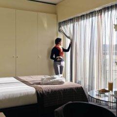 Отель Mercure Centre Notre Dame Ницца спа