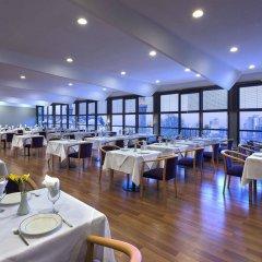 Kent Hotel Турция, Бурса - отзывы, цены и фото номеров - забронировать отель Kent Hotel онлайн помещение для мероприятий фото 2