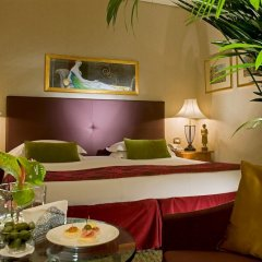 Hotel Dei Mellini в номере фото 2