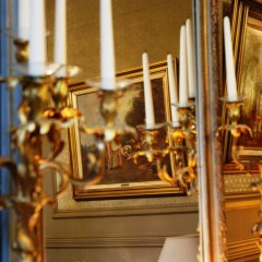 Отель Relais & Chateaux Hotel Heritage Бельгия, Брюгге - 1 отзыв об отеле, цены и фото номеров - забронировать отель Relais & Chateaux Hotel Heritage онлайн помещение для мероприятий