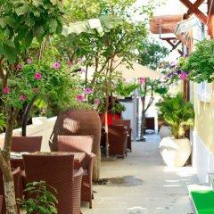 Отель Nova Villa Hoi An Вьетнам, Хойан - отзывы, цены и фото номеров - забронировать отель Nova Villa Hoi An онлайн фото 3
