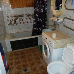 Гостиница Guest home Revolyucii 44 ванная фото 2