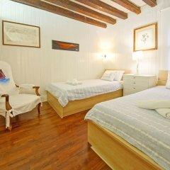 Апартаменты DolceVita Apartments N. 387 Венеция детские мероприятия