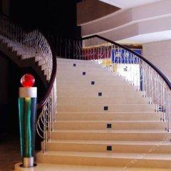 Отель Hangzhou Hua Chen International детские мероприятия фото 2