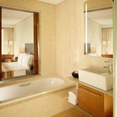Отель Kernos Beach ванная фото 2