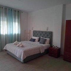 Отель Anastasia Studios Греция, Ханиотис - отзывы, цены и фото номеров - забронировать отель Anastasia Studios онлайн