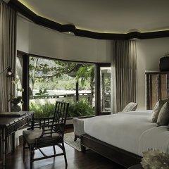 Отель Rayavadee комната для гостей фото 3