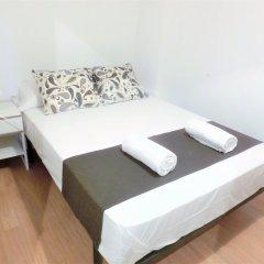 Отель Design Flats Botanico Испания, Валенсия - отзывы, цены и фото номеров - забронировать отель Design Flats Botanico онлайн сейф в номере