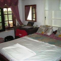 Отель Sri Lak Inn комната для гостей фото 5