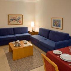 Отель Vila Petra Aparthotel Португалия, Албуфейра - отзывы, цены и фото номеров - забронировать отель Vila Petra Aparthotel онлайн комната для гостей фото 5