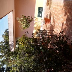 Отель Villa Archegeta Джардини Наксос фото 3