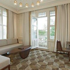Отель The Stay Bosphorus комната для гостей фото 2