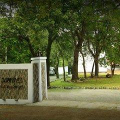 Отель Samwill Holiday Resort Шри-Ланка, Катарагама - отзывы, цены и фото номеров - забронировать отель Samwill Holiday Resort онлайн помещение для мероприятий