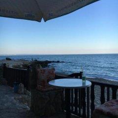 Отель Morski Briag Hotel Болгария, Золотые пески - отзывы, цены и фото номеров - забронировать отель Morski Briag Hotel онлайн фото 17