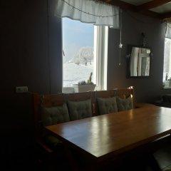 Гостиница Villa Rechka в номере фото 2