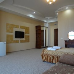 Chaykhana Hotel удобства в номере