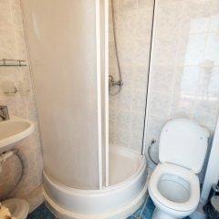 Гостевой дом Южный рай ванная