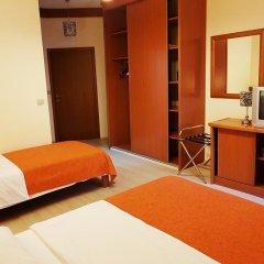 Hotel Lucic Будва удобства в номере
