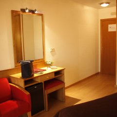 Отель Maruxia Испания, Эль-Грове - отзывы, цены и фото номеров - забронировать отель Maruxia онлайн удобства в номере
