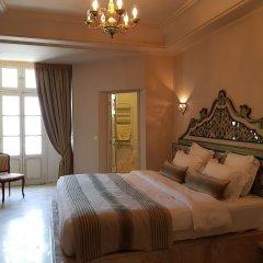 Dar Ennassim in Tunis, Tunisia from 132$, photos, reviews - zenhotels.com guestroom photo 3