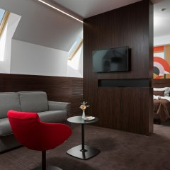 Гостиница Bank Hotel Украина, Львов - 1 отзыв об отеле, цены и фото номеров - забронировать гостиницу Bank Hotel онлайн развлечения