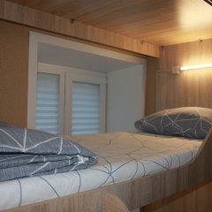 Гостиница Game Hostel в Казани отзывы, цены и фото номеров - забронировать гостиницу Game Hostel онлайн Казань балкон