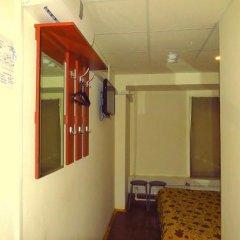 Mini Hotel Third Floor Москва фото 8