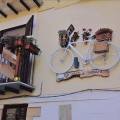 Отель B&B Colori di Bahlarà Италия, Палермо - отзывы, цены и фото номеров - забронировать отель B&B Colori di Bahlarà онлайн развлечения