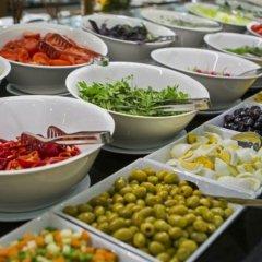 Old City Family Hotel Турция, Стамбул - отзывы, цены и фото номеров - забронировать отель Old City Family Hotel онлайн питание